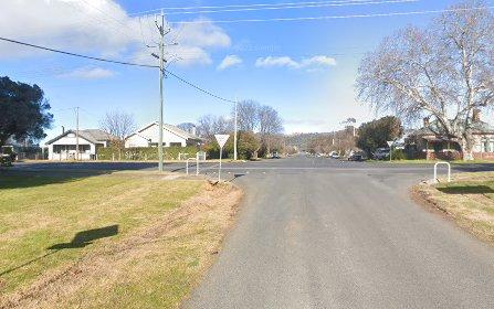 33 Thompson Street, Cootamundra NSW