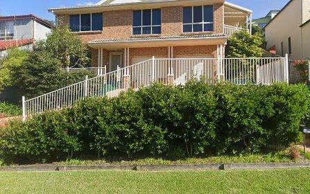 2 Cooinda Place, Kiama NSW