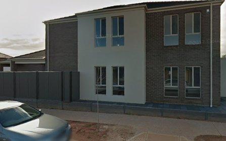 5 Adamson Street, Blakeview SA