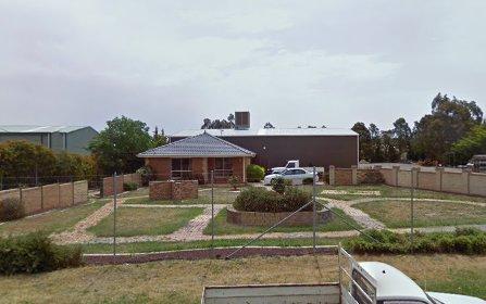 6 Gulson St, Goulburn NSW 2580