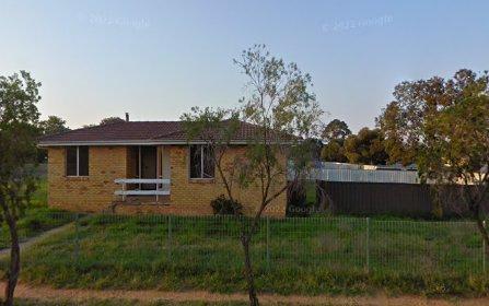 1 Ladyloch Crescent, Narrandera NSW