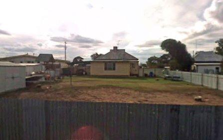 74 Dalgetty Street, Narrandera NSW