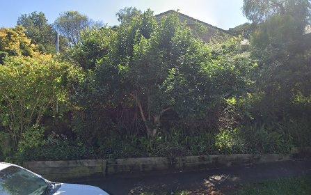 5/106 Belinda Street, Gerringong NSW