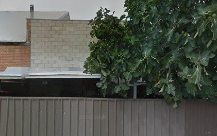 1/378A AUBURN STREET, Goulburn NSW