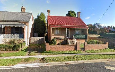 96 Bourke Street, Goulburn NSW