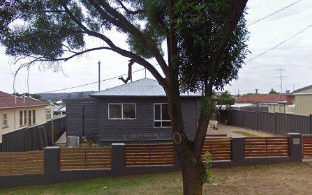 5 Francis Street, Goulburn NSW 2580