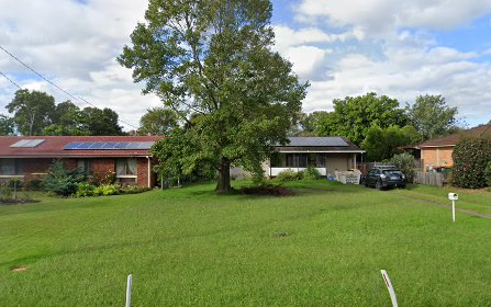 108 North St, Berry NSW 2535