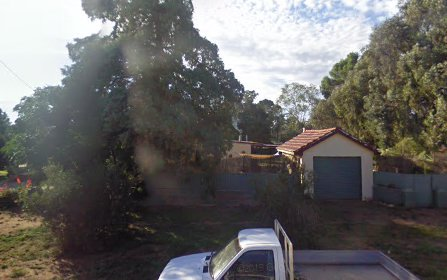 87 Waterview Street, Ganmain NSW