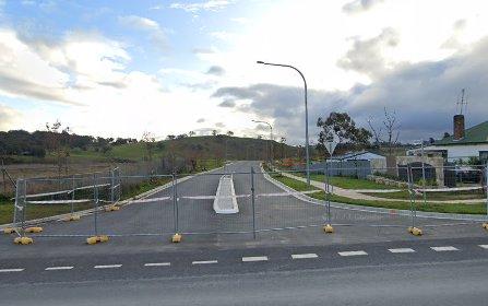 60 Laidlaw Street, Yass NSW 2582