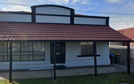 48 Mead Street, Birkenhead SA