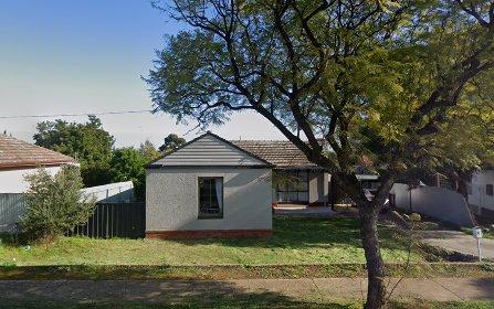 11 Gurney Terrace, Enfield SA