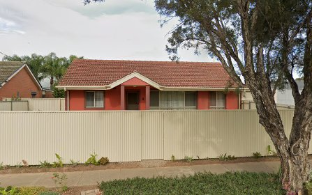 3 Stacey St, Dudley Park SA 5008