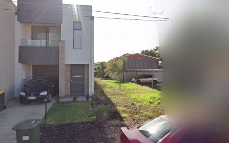 1B Mines Road, Campbelltown SA 5074