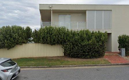 12 Moredun Street, Tennyson SA