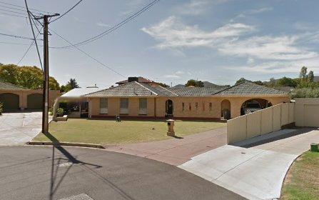7 Verco Court, Campbelltown SA 5074