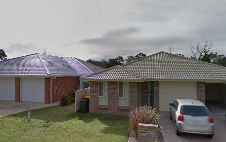 41 Candlebark Close, West Nowra NSW
