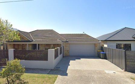 34 Reedie Street, Henley Beach SA