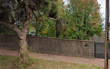 6 Fifeshire Avenue, St Georges SA