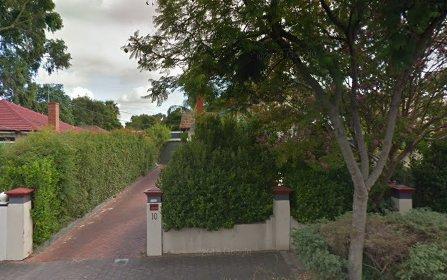 10 Lorraine Avenue, Clarence Park SA 5034