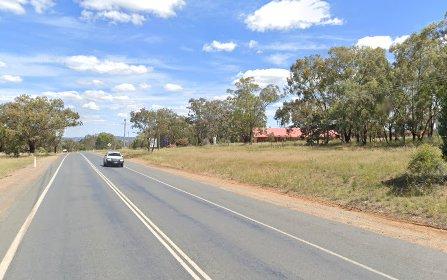 113 Coolamon Road, Wagga Wagga NSW 2650