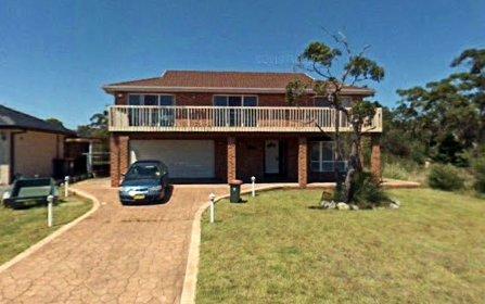 15 Prowse Close, Vincentia NSW