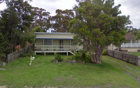 70 Frederick Street, Sanctuary Point NSW