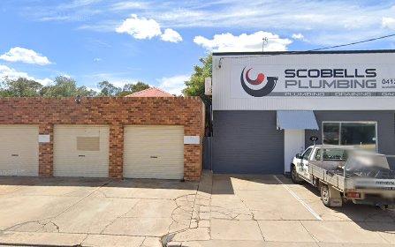 2/122 Tarcutta Street, Wagga Wagga NSW