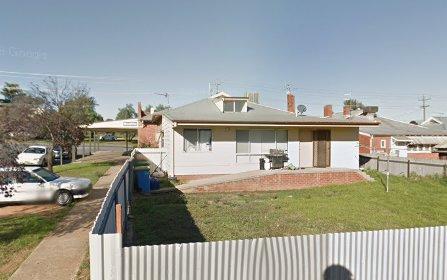 1/69 Coleman Street, Turvey Park NSW