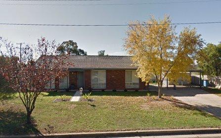 5 Eyre Street, Lake Albert NSW