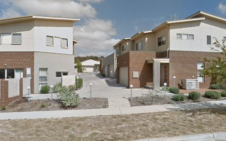 2/3 Deasey Close, Casey ACT