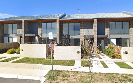 35 Jumbuck Crescent, Lawson ACT 2617