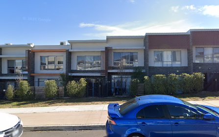49/88 Narrambla Terrace, Lawson ACT 2617
