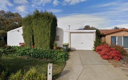 1 Fawsitt Place, Florey ACT