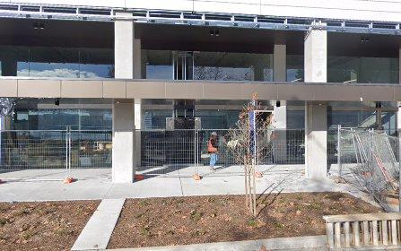 1111/161 Emu Bank, Belconnen ACT 2617