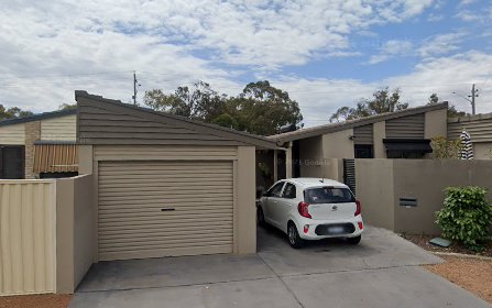 31 Gorrie Cl, Hawker ACT 2614