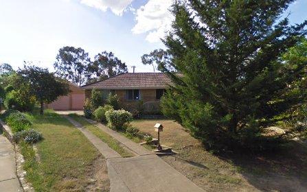 16 Nepean Pl, Macquarie ACT 2614