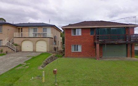 13 The Quarterdeck, Conjola+Park NSW