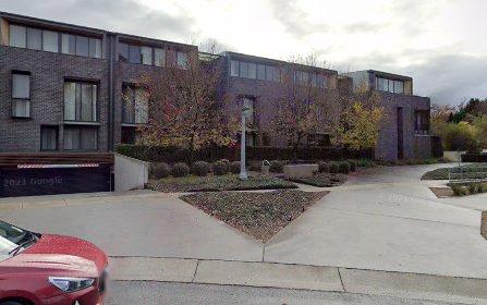 3/50 Lowanna Street, Braddon ACT 2612