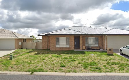 42 Hereford St, Bungendore NSW
