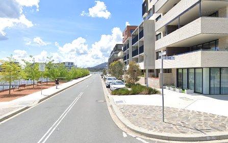 45 Honeysett View, Kingston, Canberra, Kingston ACT 2604