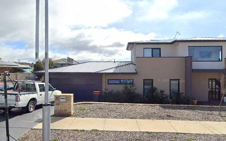 37 Castan St, Coombs ACT 2611