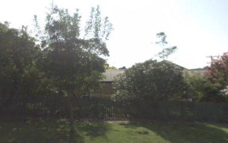 24 Thomas Street, Milton NSW