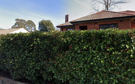 71 Flinders Way, Griffith ACT 2603