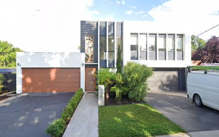 1/34 Conyers Street, Hughes ACT 2605