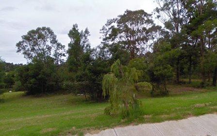 11 Laurel Avenue, Ulladulla NSW