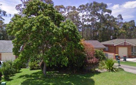 25 Golden Wattle Dr, Ulladulla NSW 2539