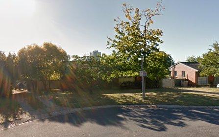 16 Beedham Place, Lyons ACT