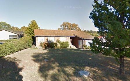 8/6 Tasman Place, Lyons ACT 2606