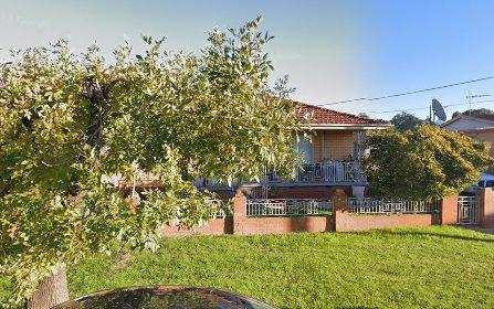 1/7 ARTHUR STREET, Crestwood NSW