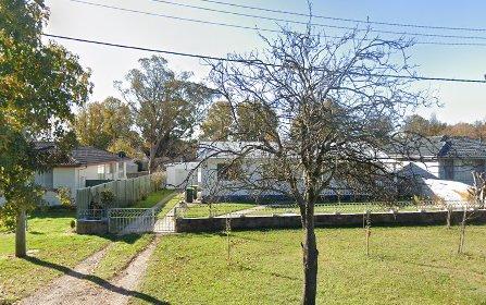 56 Cowper Street, Braidwood NSW